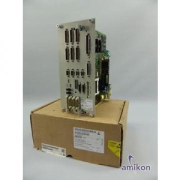 Siemens Sinumerik CCU2 6FC5410-0AX02-1AA0 Version: H Software Version. 2.4