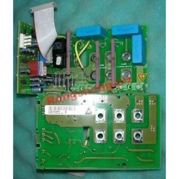 Siemens 1PC C98043-A7014-L1 C98043A7014L1
