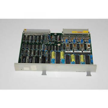 Siemens Simatic 6MA5210-0EA00/BB 6MA5210-0EA00/BB