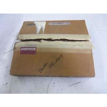 Original SKF Rolling Bearings Siemens 505-7002 *NEW IN A  BOX*