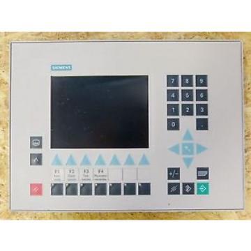 Siemens 6AR1500-0EA00-0AA0 Kompaktrechner