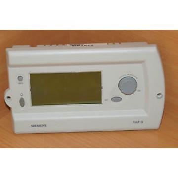 Siemens PXM10 PXM 10