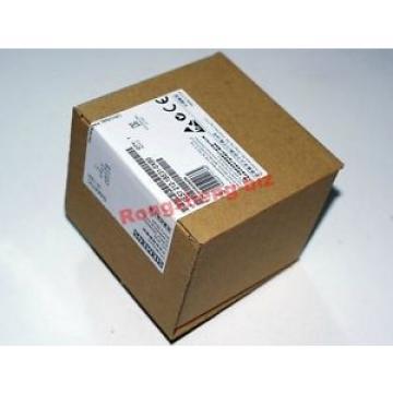 Siemens 1PC PLC 6ES7 214-1BG31-0XB0 6ES7214-1BG31-0XB0 In Box #RS02