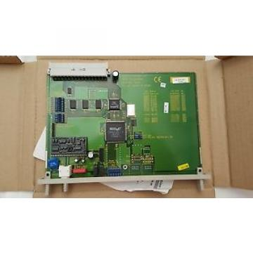 Siemens NEW BERTHEL 0038-H-000100-V07