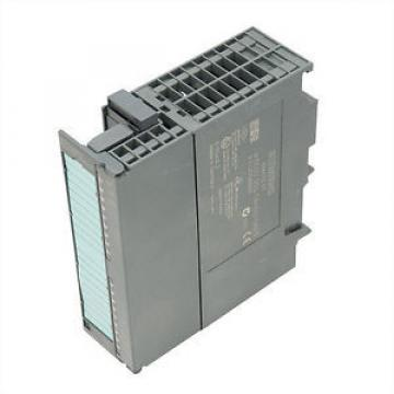 Siemens 6ES7350-1AH03-0AE0 6ES7 350-1AH03-0AE0