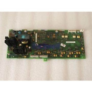 Original SKF Rolling Bearings Siemens 1 PC  A5E00430140 Inverter Power Driver Board In Good  Condition