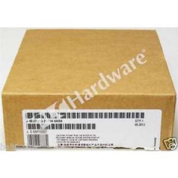 Siemens  6ES7 315-2EH14-0AB0 6ES7315-2EH14-0AB0 SIMATIC S7-300 CPU 315 384KB