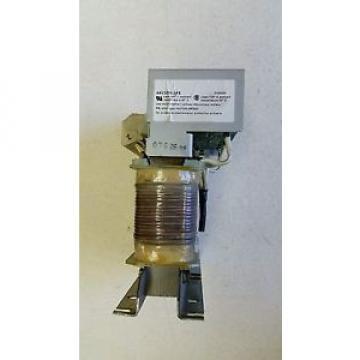 Siemens electric transformer 4AV3200-24B