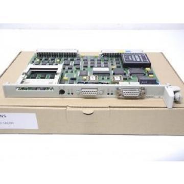 Siemens Sinec 2XV9 450-1AU00 2XV9450-1AU00 V 2.07 Top Zustand