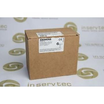Siemens Simatic ET200S INTERFACEMOD 6ES7 151-1CA00-3BL0
