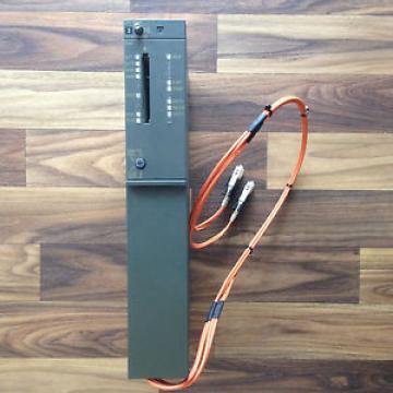 Original SKF Rolling Bearings Siemens CPU414-4H 6ES7 414-4HJ00-0AB0 6ES7414-4HJ00-0AB0 BRAND NEW  !