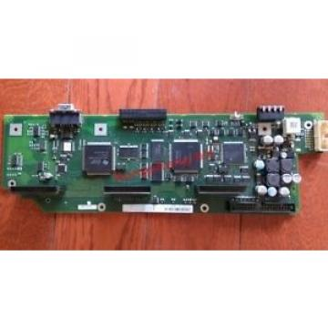 Siemens 1PC USED 6SE70 CUCP Board A5E00444036 A5E00444036
