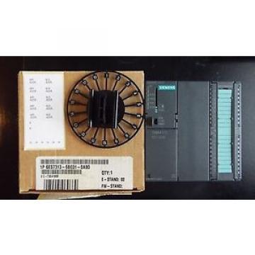 Siemens *XLNT* *GREAT $$* 6ES7313-6BE01-0AB0_6ES7 313-6BE01-0AB0 CPU 313C-2 PTP
