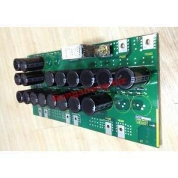 Siemens  servo drives 6SN1145-1BA02-0CA0 6SN11451BA020CA0