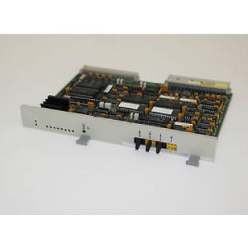 Siemens Simatic 6MA5510-1AB00/CC  6MA5510-1AB00/CC