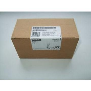 Original SKF Rolling Bearings Siemens NEW 6es7972-0aa02-0xa0 6es7 972-0aa02-0xa0  PLC