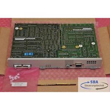 Siemens Teleperm M Analog Input Baugruppe Typ 6DS1731-8BA / 6DS1 731-8BA