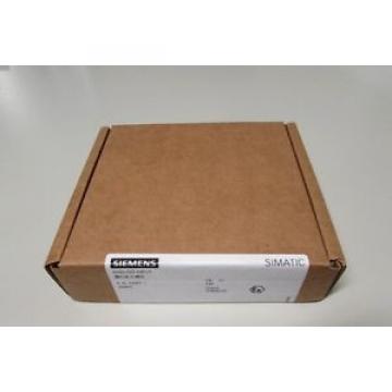 Siemens 1500 6ES7 134-7TD50-0AB0 Analog Input 4 AI HART I 4WIRE