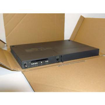 Siemens Simatic S7 6ES7412-2XG04-0AB0 CPU412-2 6ES7 412-2XG04-0AB0 Neuwertig