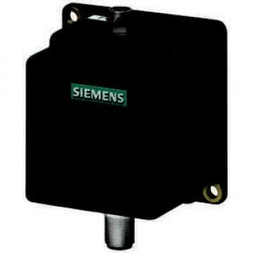 Siemens 6GT2801-4AB10 SIMATIC RF300 Reader RF350R RS422-INTERFACE