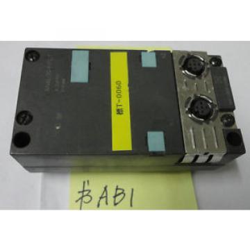 Siemens  144-1JB31-OXBO