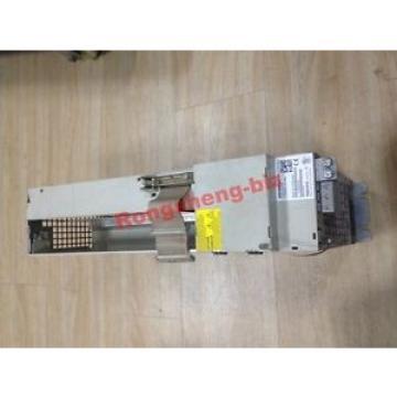 Siemens  PLC Module 6SN11231AA000DA1 6SN1123-1AA00-0DA1 Tested