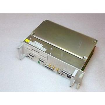 Siemens 6ES5580-3UA12 Baugruppe