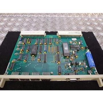 Original SKF Rolling Bearings Siemens T2866  T148-HS5T-1004/1-a1