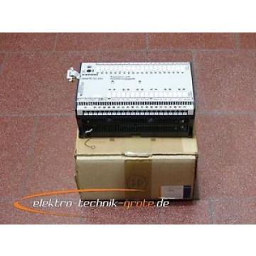 Siemens 6ES5101-8UC21 Simatic Erweiterungsgerät E Stand 1 > ungebraucht! <