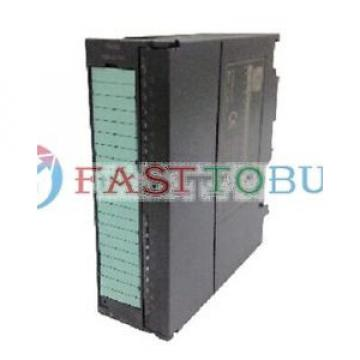 Siemens PLC Module 8AI Compatible  S7-300 6ES7 331-7KF02-0AB0 One year warranty