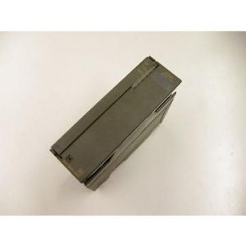 Original SKF Rolling Bearings Siemens Simatic S7 6ES7 341-1BH01-0AE0 CP341 20mA  TTY