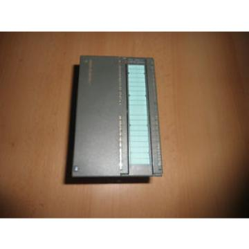 Siemens 6ES7 350-2AH00-0AE0 simatic 6ES7350-2AH00-0AE0 E-Stand: 05