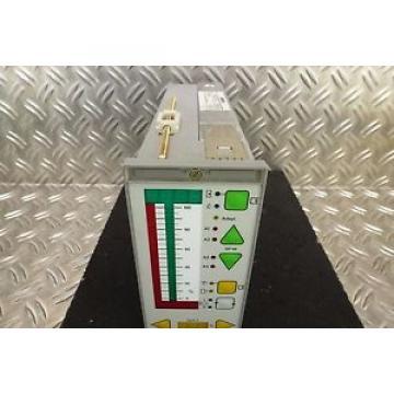 Siemens T2243 Sipart DR22 6DR2200-4