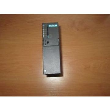 Original SKF Rolling Bearings Siemens PLC CPU314 6ES7 314-1AG13-0AB0  V2.6