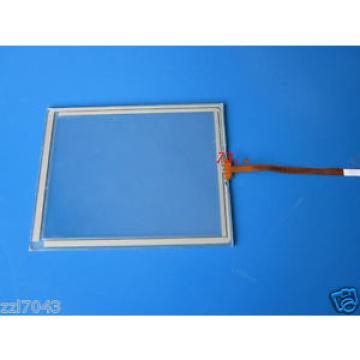 Siemens 1pc 6AV6642-OEA01-A MP177-6 touchpad