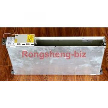 Original SKF Rolling Bearings Siemens 1PC  6SN1123-1AA00-0CA1 6SN1 123-1AA00-0CA1  PLC
