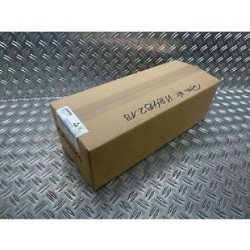 Original SKF Rolling Bearings Siemens T3135 Simatc 6ES5 981-0HA11 E-4 6ES5981-0HA11  Lüfterzeile