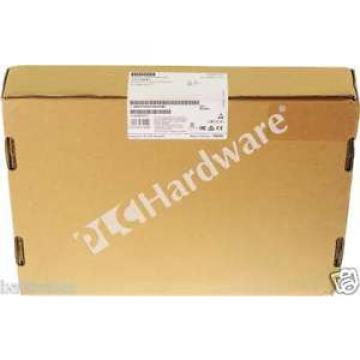 Siemens Sealed 6ES7410-5HX08-0AB0 6ES7 410-5HX08-0AB0 SIMATIC S7 CPU 410-5H