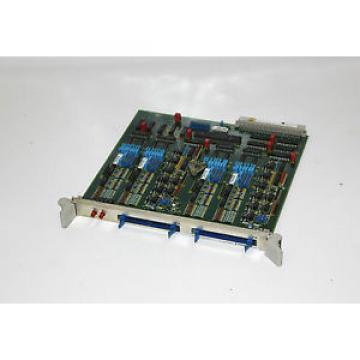 Siemens Simadyn 6DD 1641-0AB0 Prozessormodul 6DD1641-0AB0 EB1