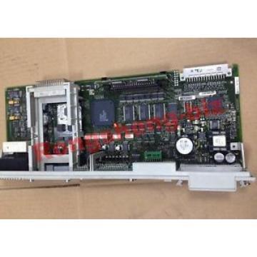Siemens 1PC  6SN11181NK010AA0 6SN1118-1NK01-0AA0 PLC