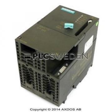 Siemens 6ES7 314-1AE02-0AB0, , 6ES73141AE020AB0, Fast Shipping