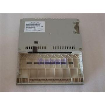 Siemens One  6AV6 542-0BB15-2AX0 6AV6542-0BB15-2AX0 Tested