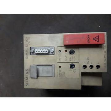 Original SKF Rolling Bearings Siemens 6es5 102 8ma02  cpu