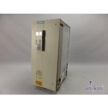 Original SKF Rolling Bearings Siemens Simovert Kompaktgerät  6SE7026-0ED10