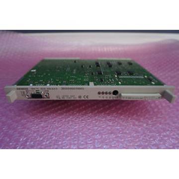 Siemens Simatic 6ES5 308-3UC11