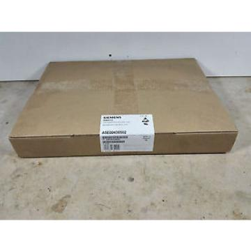 Original SKF Rolling Bearings Siemens # A5E00430502 Mainboard D2156-S IL43  W26361-W108-Z2-02-36