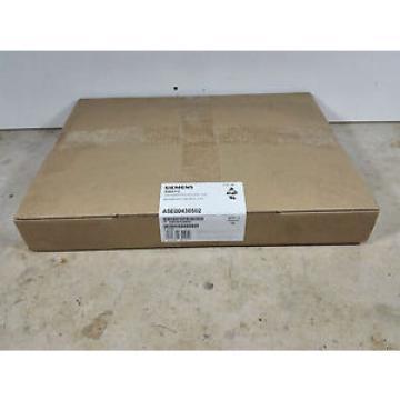 Siemens # A5E00430502 Mainboard D2156-S IL43 W26361-W108-Z2-02-36