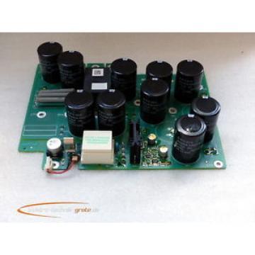 Original SKF Rolling Bearings Siemens  A5E01162136-002