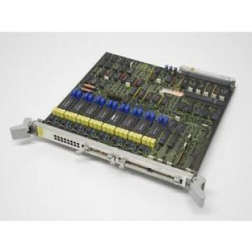 Siemens Simadyn D 6DD1642-0BC0 EA12