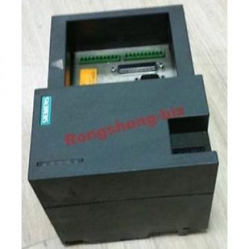 Siemens  6FC5510-0BA00-0AA0 Control System Tested 6FC55100BA000AA0